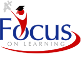 Focus on Learning Center
