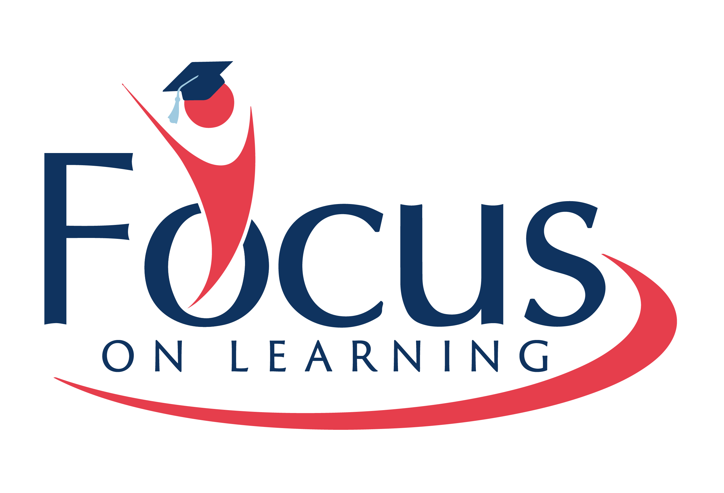 Focus on Learning Center