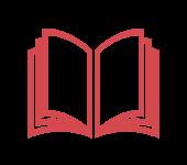 ACT Reading Tutoring